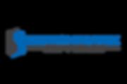 Benchmark Software LLC