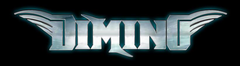 logo_test_DIMINO.jpg
