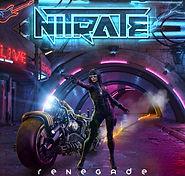 NITRATE - Renegade.jpg