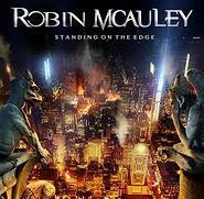ROBIN MCAULEY - Standing On The Edge.jpg