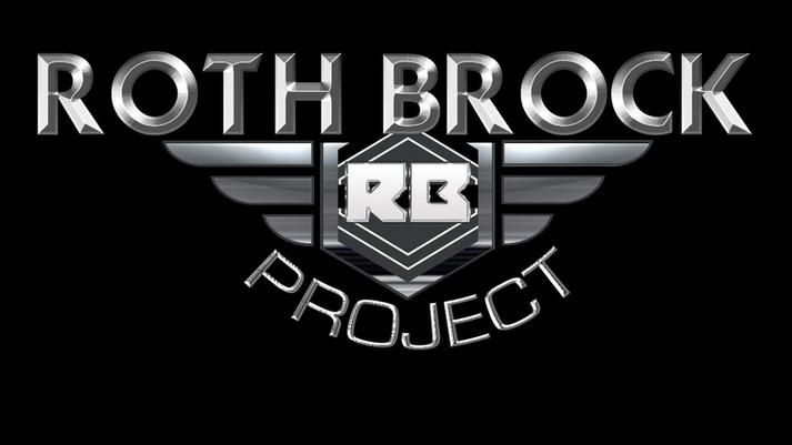 LOGO RB_Logo