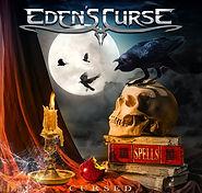 COVER_EDEN-CURSE.jpg