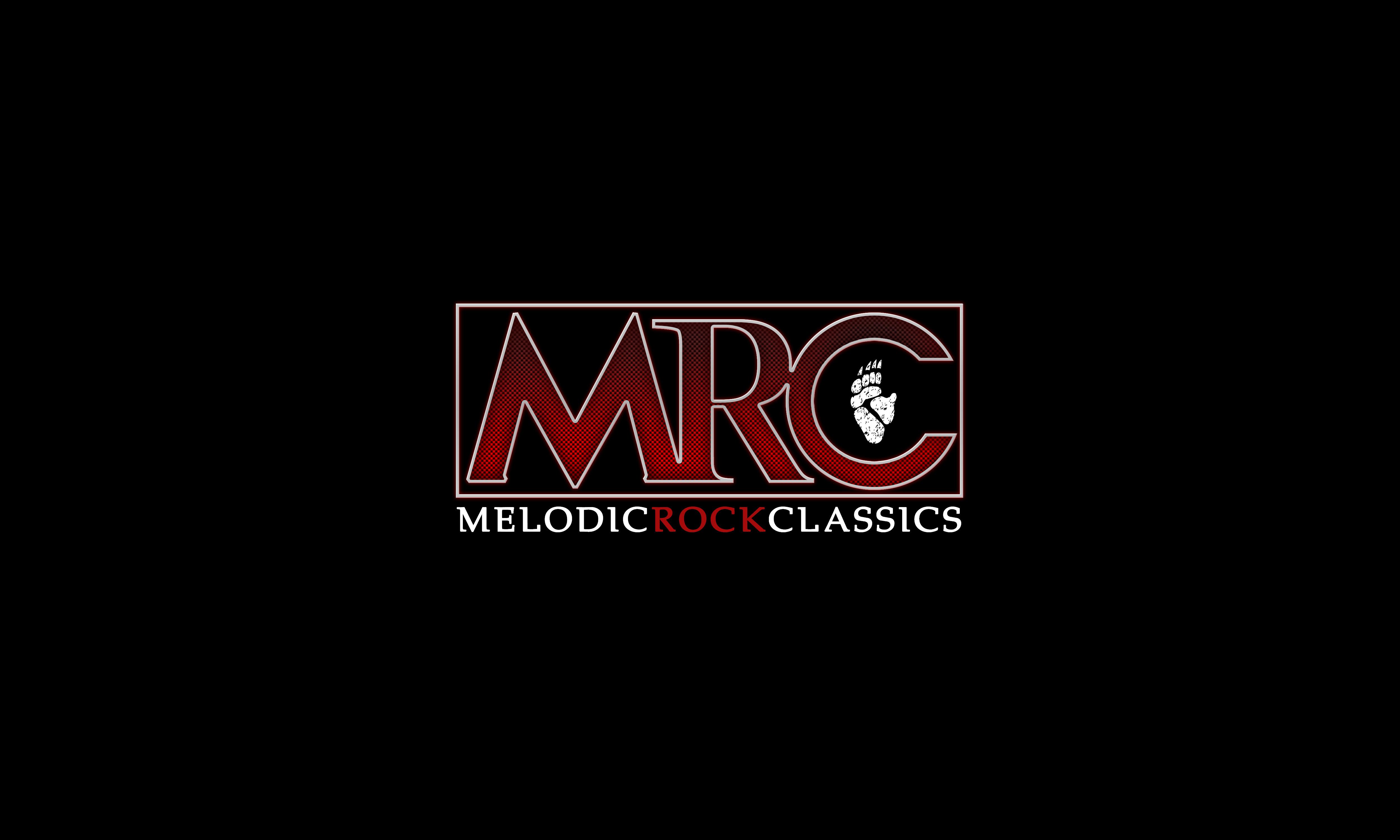 MELODIC ROCK CLASSICS