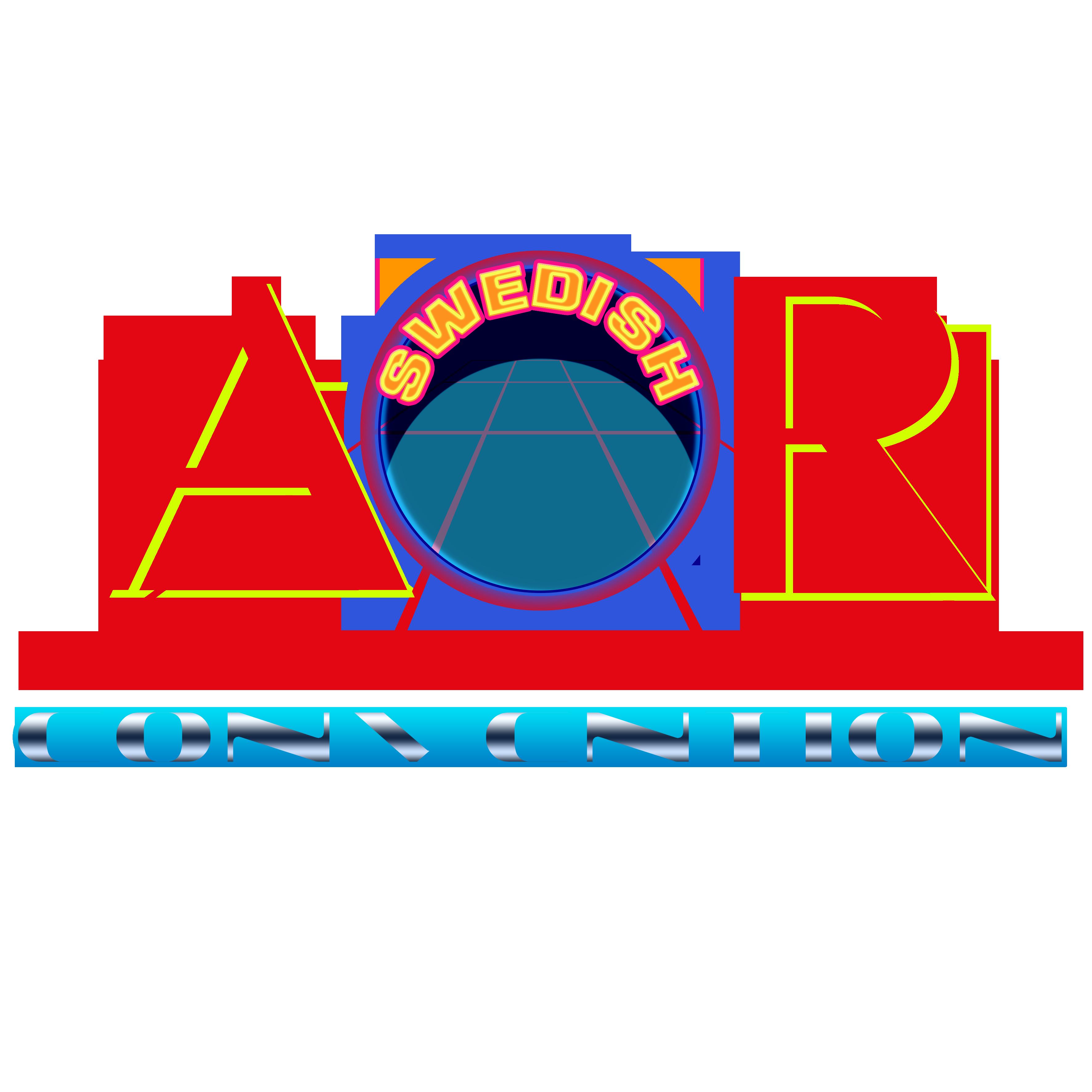 LOGO_AOR CONVENTION