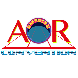 LOGO_AOR CONVENTION