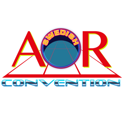 LOGO_AOR CONVENTION.png