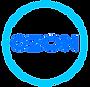 озон лого_edited_edited_edited.png