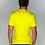 Thumbnail: Классические футболки унисекс.