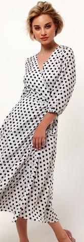Платье Фабрика Прайд