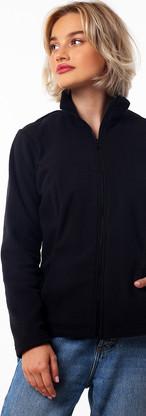 Толстовка куртка бомбер ФАБРИКА ПРАЙД.jpg.jpg