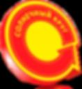ск лого.png