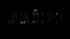 Черный прайд без фона.PNG