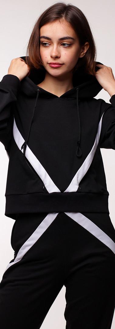 спортивный костюм фабрика прайд