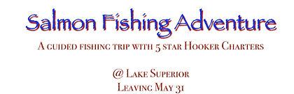 Lake Superior Adventure.jpg