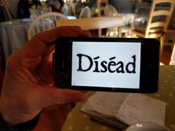 Disead