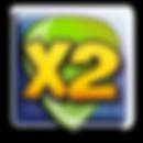 190820_G1701_X2 ICON_V3_CS.png