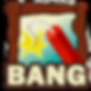 190828_G1803_Blast Power Up Icons_DYNAMI