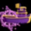 20190805_G1803_Boat7_Tigress_R3_JB.png