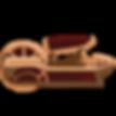 20190830_G1803_Boat9_Swamp_Fox_R1_SE-JB.