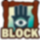190828_G1803_Blast Power Up Icons_BLOCK_