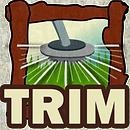 190828_G1803_Blast Power Up Icons_TRIM_V