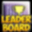 LeaderboardIcon.png