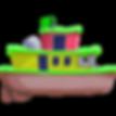 20190805_G1803_Boat6_Rose_Island_R3_JB.p
