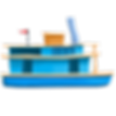 20190830_G1803_Boat8_Silver_Star_R1_JB.p
