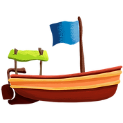 20190731_G1803_Boat2_Palmetto_R3_JB.png