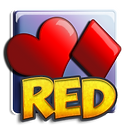 190820_G1701_RED ICON_V1_CS.png