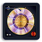 190812_G1701_Lucky Wheel_ICON_V2_CS.png