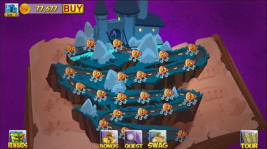 LevelMap.PNG
