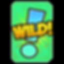 20190813_G1701_wildcard_512x512_JN.png