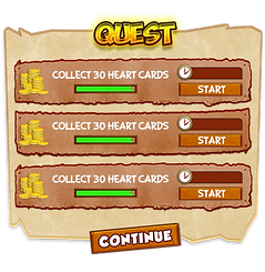 190819_G1701_Quest Screen_V1_RF.png