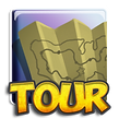 TourIcon.png