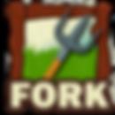 190828_G1803_Blast Power Up Icons_FORK_V