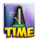 190820_G1701_TIME ICON_V1_CS.png