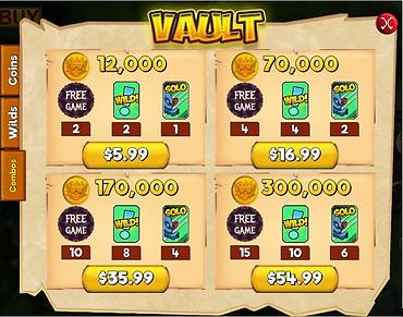 Vault Image.png