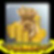190812_G1701_Bonus ICON_V1_CS.png