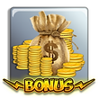 190812_G1701_Bonus ICON_V1_CS.png