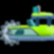 20190805_G1803_Boat5_Henry_Scherer_R5_JB