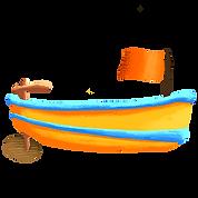 20190731_G1803_Boat1_Tropic_R4_JB.png