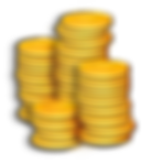 190821_G1701_Pile of Coins_V4_CS.png