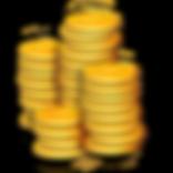190821_G1701_Pile of Coins_V4_CS.png