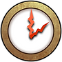 190816_G1701_Clock ICON_V4_MT.png