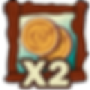 190828_G1803_Blast Power Up Icons_X2_V1_
