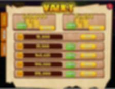 Vault Image 2.png
