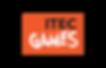 ITEC Games final logo1.png