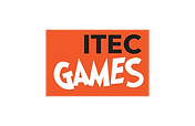 ITEC Games final logo1.png