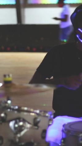 Skate Backward.mp4